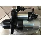 Motor Starter Cummins Unit SDLG  2