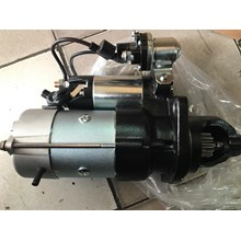 Motor Starter Cummins Unit SDLG