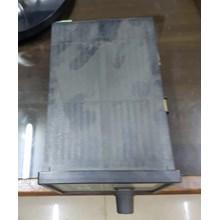 modul dse 521 Panel Genset