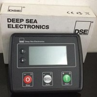 modul DSE 4520 Panel Genset
