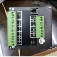 modul kipor Genset Solar  1