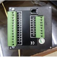 modul kipor Genset Solar