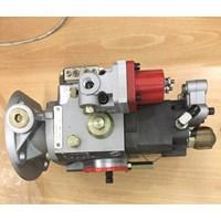 Jual Sparepart Genset fuel pump Cummins KTA38/50