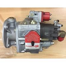 Sparepart Genset fuel pump Cummins KTA38/50