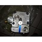 fuel injection pump Genset Solar Cummins QSK23 5