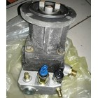 fuel injection pump Genset Solar Cummins QSK23 3