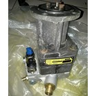 fuel injection pump Genset Solar Cummins QSK23 4
