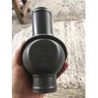 Thermostat Mesin Genset Solar WeiChai 2