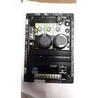 AVR Genset Solar LEROY SOMER R450 GENUINE 2