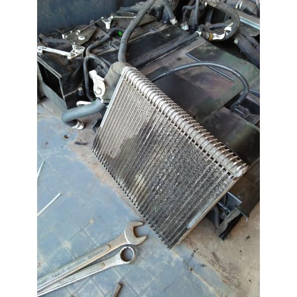 kondensor Radiator Alat Berat kobelco sk330-8