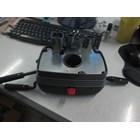 handel STIR Wheel Loader KOMATSU WA180-1/3 1
