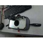 handel STIR Wheel Loader KOMATSU WA180-1/3 2