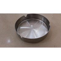 Jual Ashtray 1