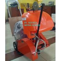 Jual Concrete Aspal Cutter 14 Inch Neo Miktec Ncc 04 2