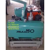 Distributor BABY ROLLER NEO MIKTEC NDR 7 - ENGINE DISEL KUBOTA 3