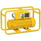 SEWA ELECTRIC CONCRETE VIBRATOR WACKER NEUSON  1