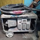 Rental Vibrator Electric  5