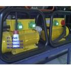 Rental Vibrator Electric  2