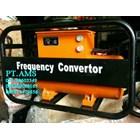 Rental Vibrator Electric  4