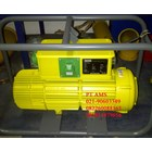 Rental Vibrator Electric  3
