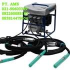 Rental Vibrator Electric  1
