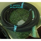 Electric Concrete Vibrator Neo Miktec NHF 4N dan Shaft NSF 50 60 2