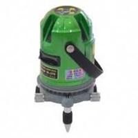 Distributor Multi Cross Line Laser Sincon SL 270 3