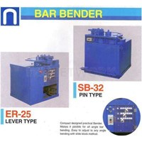 Distributor HIRANO TAKEDA BARCUTTER BC 42A BARBENDER SB 42 3