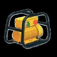 VIBRATOR ELECTRIC ENAR AFE 2500