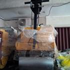 VIBRATOR ROLLER FURD FYL S 600 ENGINE HONDA GX 270 2
