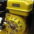 STAMPER PLATE COMPACTOR WACKER NEUSON MP 15 2