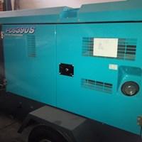 Jual Kompresor Angin AIRMAN PDS 390 S