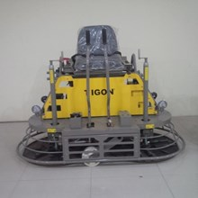 RIDE ON POWER TROWEL TIGON TPT 30