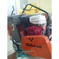 ASPHALT CONCRETE CUTTER NEO MIKTEC NCC 214 Cheap 5