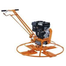 POWER TROWEL NEO MIKTEC NPT 36 B ENGINE HONDA