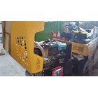BABY ROLLER SETIR KAPASITAS  1 TON EVERYDAY RS 880 D 6