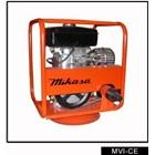 MESIN VIBRATOR PEMADAT COR BETON HONDA GX 160 3