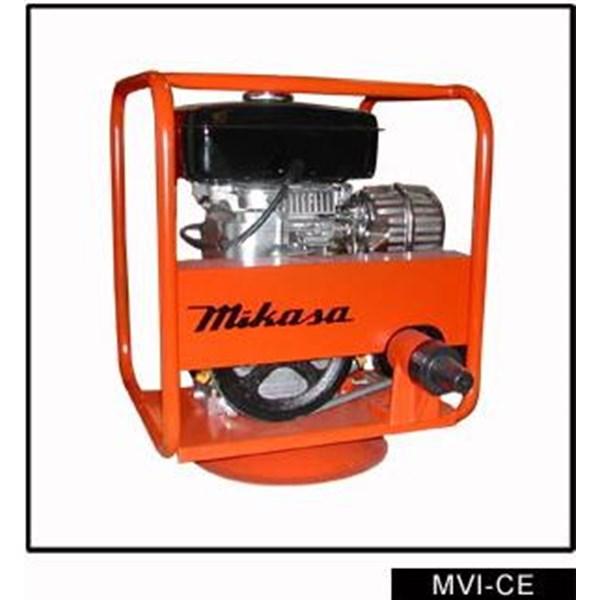 MESIN VIBRATOR PEMADAT COR BETON HONDA GX 160