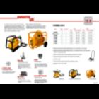 VIBRATOR ELECTRIC ENAR AFE 4500 1