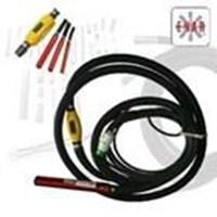 Distributor VIBRATOR ELECTRIC ENAR AFE 4500 3