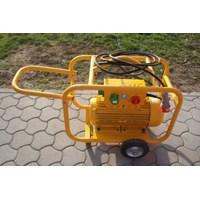 Jual VIBRATOR ELECTRIC ENAR AFE 4500 2