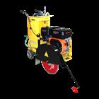 Mesin Potong Aspal Beton Tigon TG CC16 2
