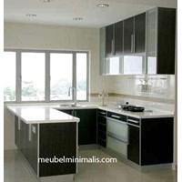 Kitchen Set Misae.