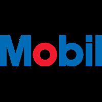 Oli Dan Pelumas Exxon Mobil 1