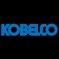 Spare Part Kobelco 1