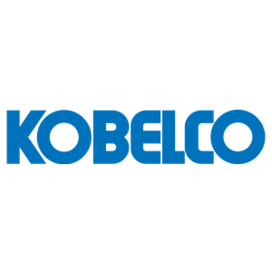 Spare Part Kobelco