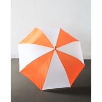 Payung Teras