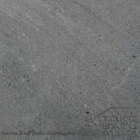 Batu Alam Andesit Polos