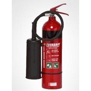 Alat Pemadam Kebakaran Eversafe MCO-20