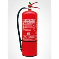 Pemadam Api Eversafe Eew-6 1